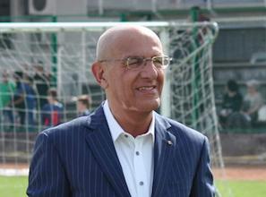 E' scomparso Guido Facchetti, presidente della Pro Palazzolo