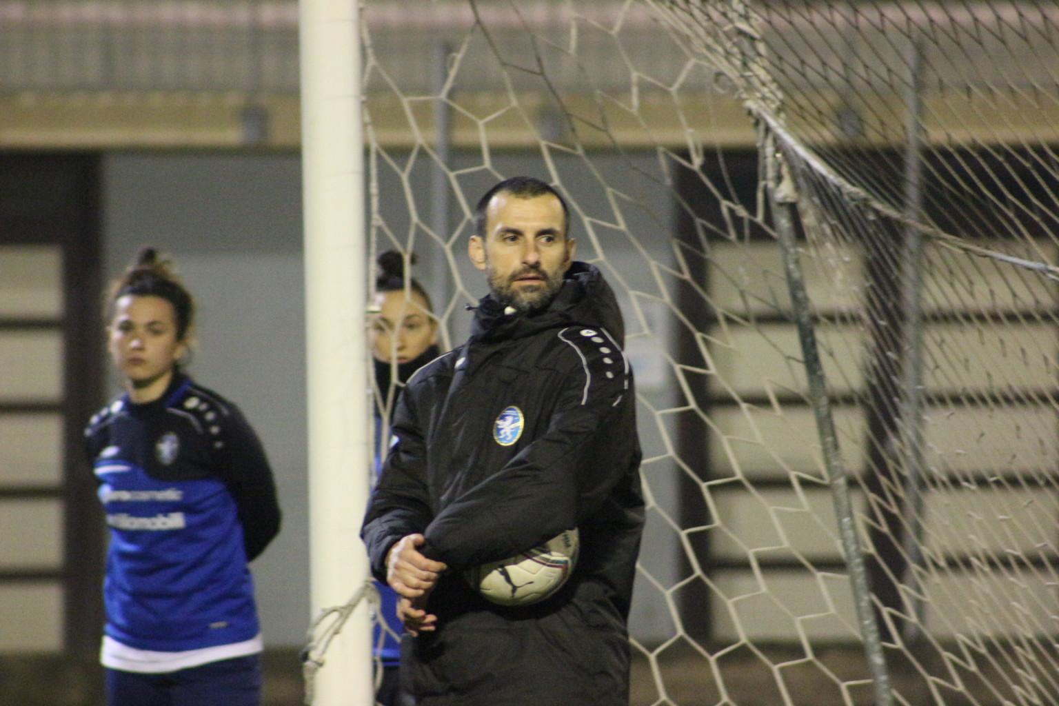 Brescia-Lazio: il pregara