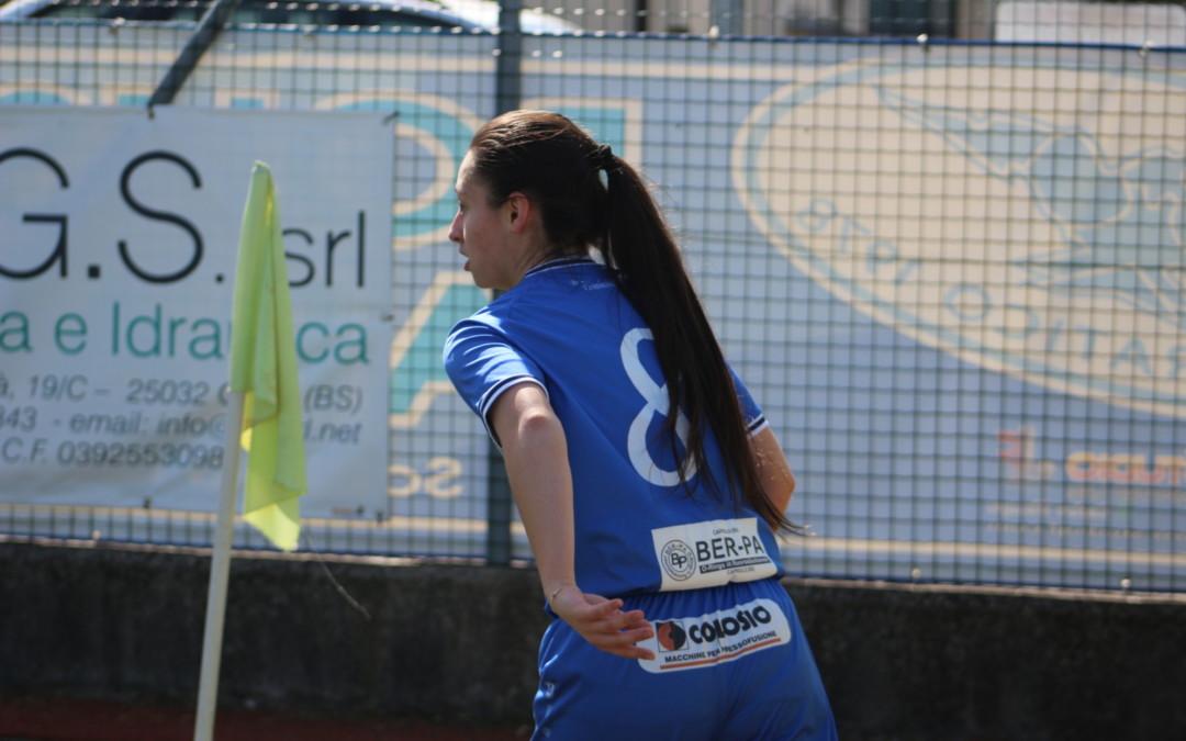 Primavera: Hellas Verona-Brescia 4-1