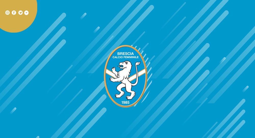 BCF 2021-2022: sono 11 le calciatrici confermate