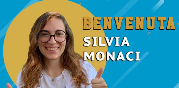 Silvia Monaci, un ritorno per la porta delle Leonesse