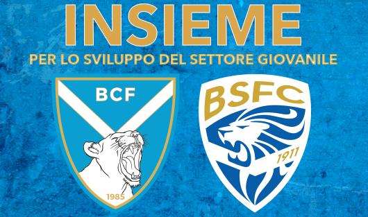 Rinnovato l'accordo tra BCF e BSFC