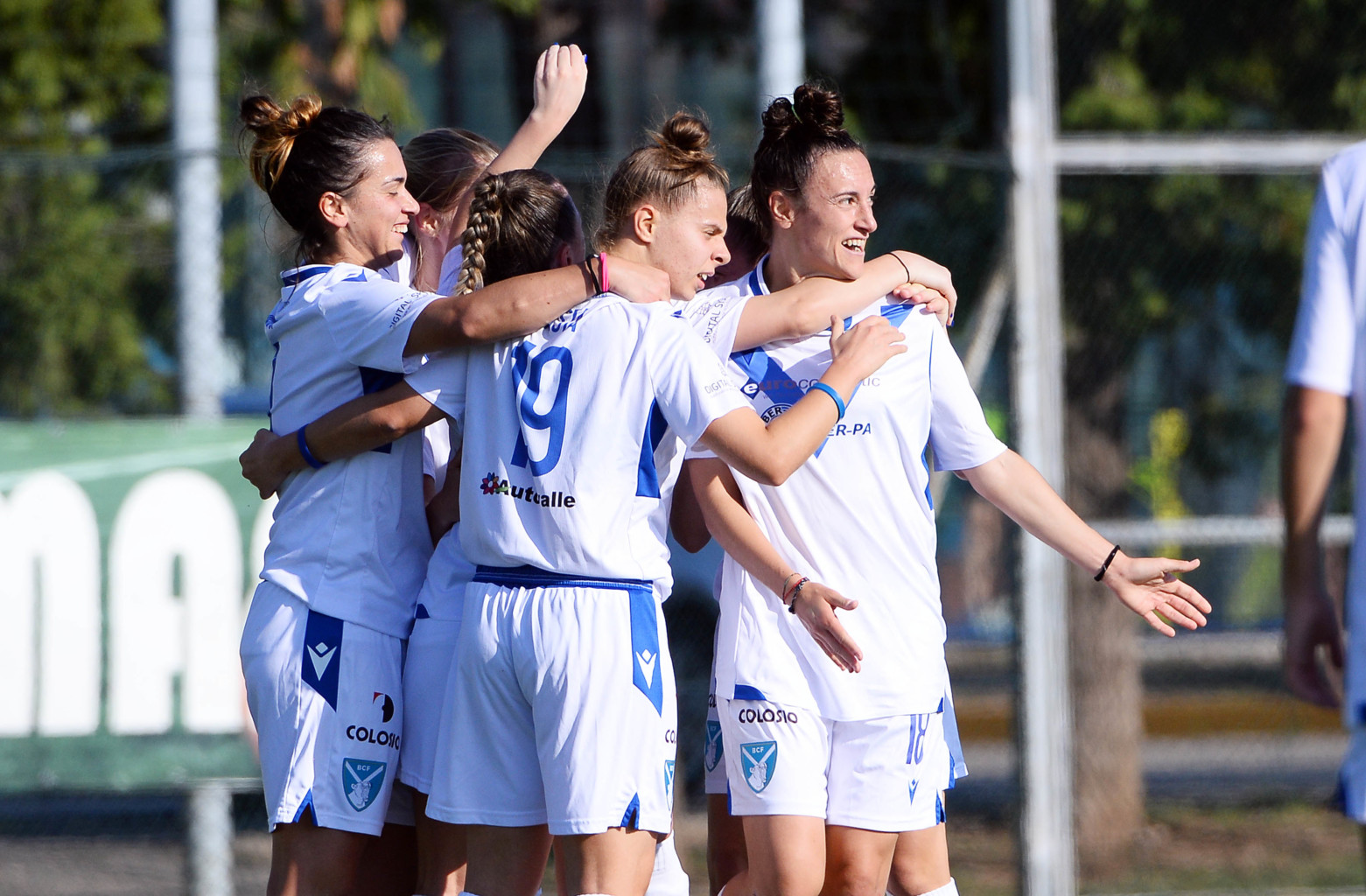 Coppa Italia, Brescia-Lazio 1-1: il report